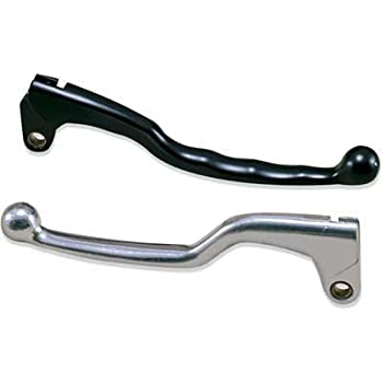 Polished For 2008 Honda TRX400EX Sportrax ATV~Motion Pro 14-0226 Control Lever