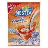 Nestle Instant Thai Iced Tea M