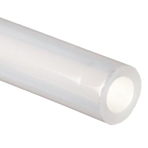 Nalgene 8010-0250 489 Translucent Linear Polyethylene Tubing
