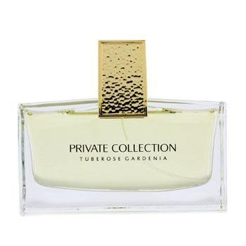 Estee Lauder Private Collection Tuberose Gardenia Eau De Parfum Spray 75ml/2.5oz