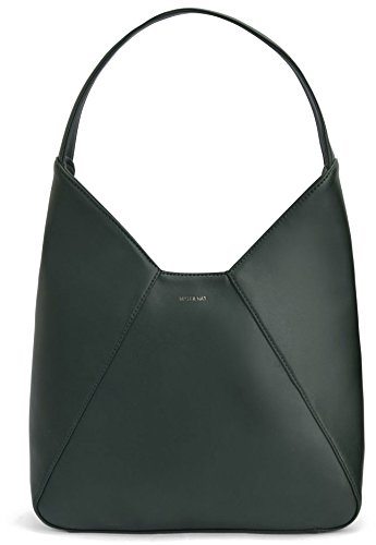Forest Matt and Nat Handbag Loom Hobo Kishu xr8rqwYZ