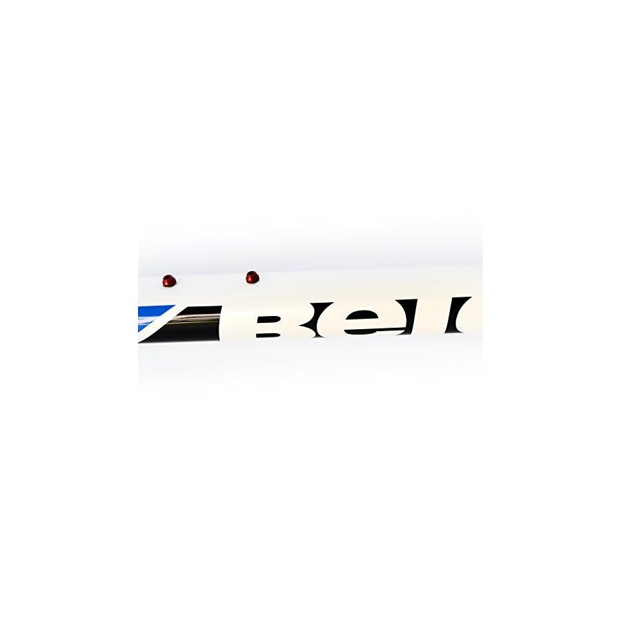 BEIOU 17 Inch 3k Carbon Fiber Mountain Bike Frame T800 Ultralight 26 Inch Wheels MTB Glossy Unibody Internal Cable Routing B018B