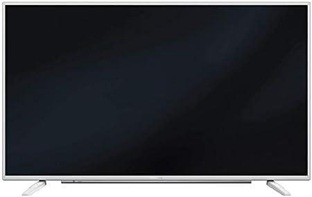 LED GRUNDIG 32 32VLD5700WN HD Ready Blanco: 185.13: Amazon.es ...