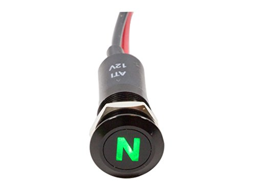 Most bought Electrical Indicator Lights