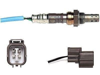 Denso 234-9006 Air Fuel Ratio Sensor
