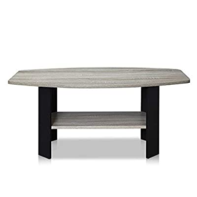 Furinno Simple Design Table