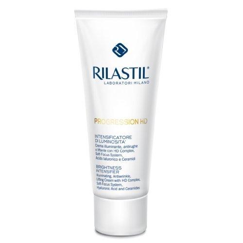 Rilastil - Progression HD Brightness Intensifier Cream by Rilastil by IST.GANASSINI SpA by Rilastil