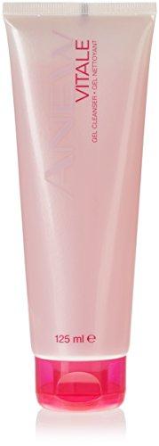 Avon Anew Vitale Cleanser 125 ml