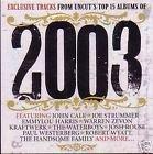 uncut-the-best-of-2003