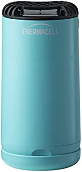 Thermacell MR-PSG Patio Shield Mosquito Repeller