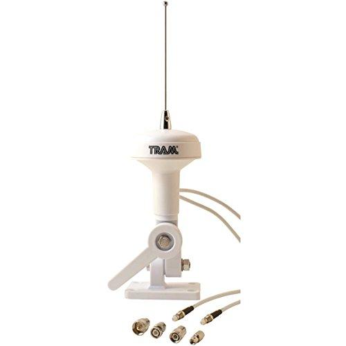 Tram AIS/VHF/GPS Combo Marine Antenna