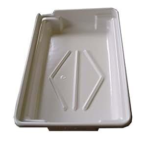 Mk Diamond 155791 Mk Plastic Water Pan Fits Pack Of 3