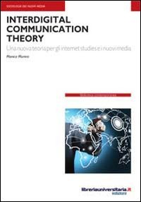Interdigital Communication Theory