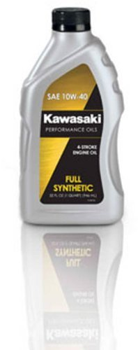kawasaki-4-stroke-full-synthetic-motorcycle-oil-10w40-1-quart