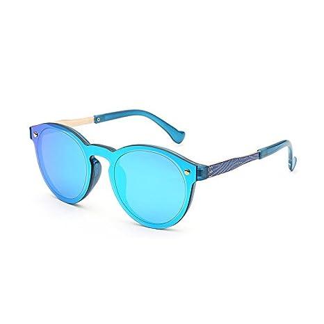Sunglasses- Gafas de Sol de Verano Hot Beach One Bright ...