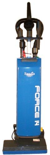 Sandia 60-1000 Force 14