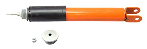 Monroe 40044 Specialty/Electronic Shock Absorber