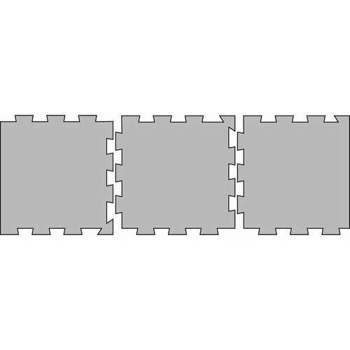 春新作の エバニュー エバニュー ETB157 ジョイント式ゴムマット拡張セット ETB157 B00I1OWVFY B00I1OWVFY, イワタニアイコレクト:82f61917 --- outdev.net