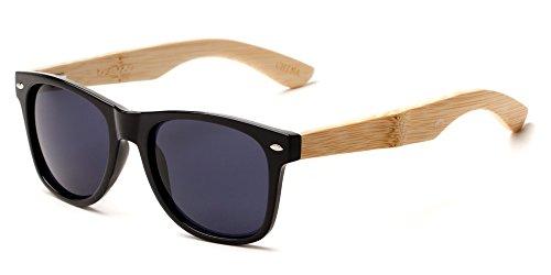 sunglass-warehouse-wayfarer-sunglasses-with-bamboo-frames
