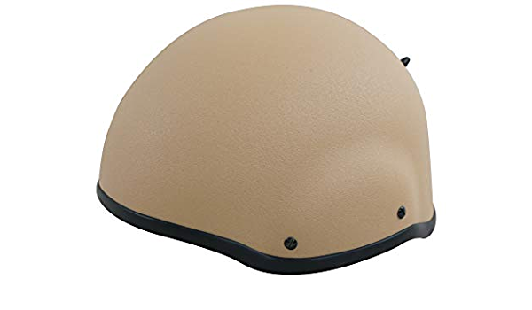 CURRENT BRITISH ARMY MK7 MK6A HELMET COMFORT KIT NEW IN PACKET pads afghan