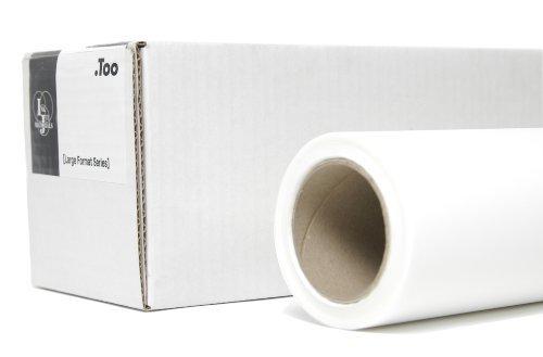 Too インクジェットマテリアル ラージフォーマット IJML POPペーパー 914mm×20m IJR36-44PD