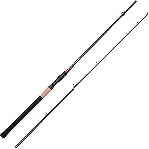 Jerkbait Casting Rod Spro CRX 1.90 m 35-80 g