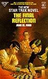 Final Reflection (Star Trek)