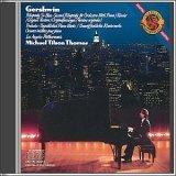 Gershwin: Rhapsody in Blue / Second Rhapsody For