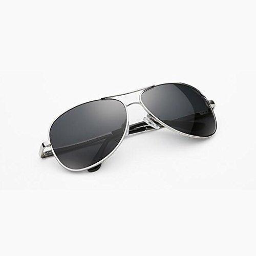 Anti Polarizados Color Gafas de Playa Deporte Gafas 1 Gafas sol Hombre Y 4 Gafas De De Moda Mujer Sol Unisex YQQ Gafas Reflejante Vidrios De Conducción AHqpZxwW