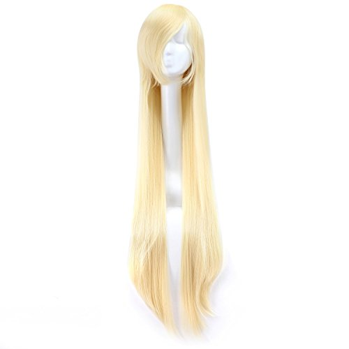 MapofBeauty-Anime-Costume-Long-Straight-Cosplay-Wig-Party-Wig