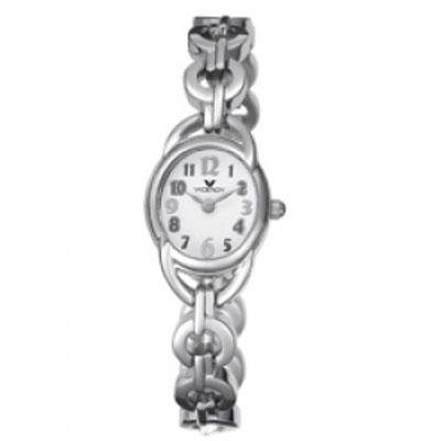 Viceroy Girl's Watch Ref: 46558-05 by Viceroy