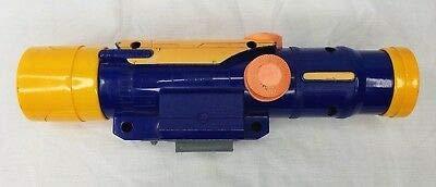 cs 6 longshot - 3