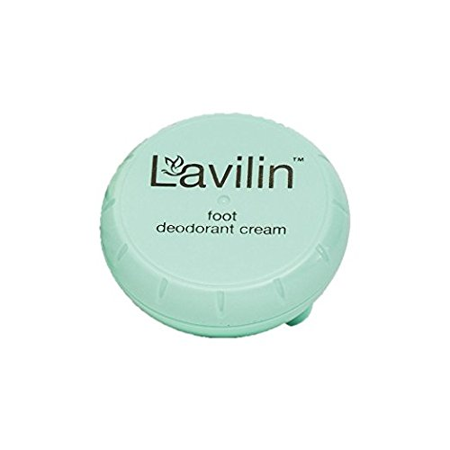 Lavilin Award Winning Deodorant Cream product image