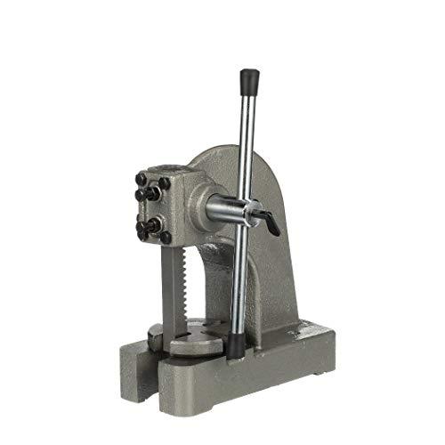 HHIP 8600-0031 Heavy Duty Arbor Press