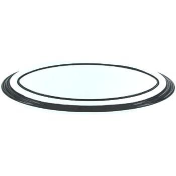 All Sales 52503 Grille Emblem