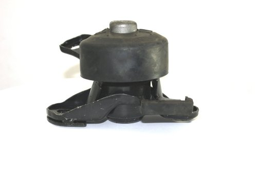 1990 toyota camry engine mounts - 8