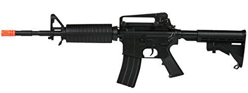 p90 airsoft gun metal - 3