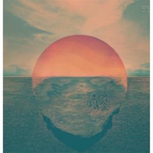 Vinilo : Tycho - Dive (2 Disc)