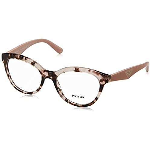 Designer Eyeglasses Frames: Amazon.com