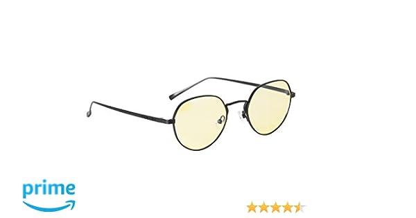 1139045399 Amazon.com  GUNNAR Gaming and Computer Eyewear Infinite