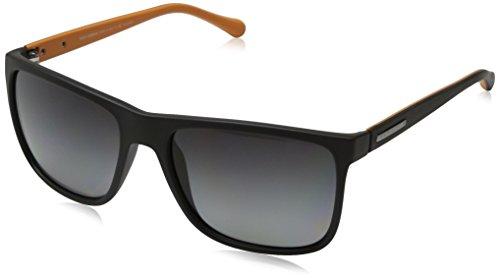 dg-dolce-gabbana-mens-over-molded-rubebr-polarized-square-sunglasses-grey-rubber-polarized-grey-grad