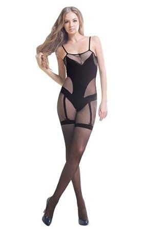women stockings Sexy