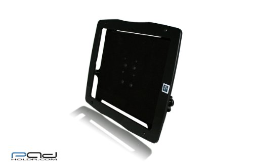 Padholdr ifit Classic Series Holder with Vesa Adapter (PHIFCVESA)