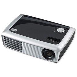 Nobo X28 Video - Proyector (2800 lúmenes ANSI, DLP, XGA (1024x768 ...