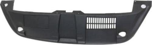 Upper Radiator Support Cover Fits Chevy Malibu 2.4L