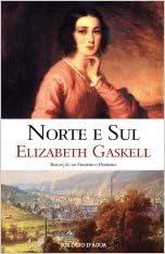 Resultado de imagem para norte e sul elizabeth gaskell
