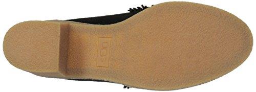 Women's Corin UGG UGG Women's Black Corin Boot RwqIHt7