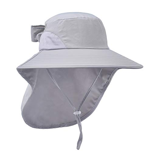 e746fcd30 Outdoor Hiking Hat - Trainers4Me