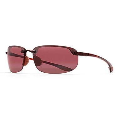 35764dd040 Maui Jim Ho okipa Sport Unisex Sunglasses