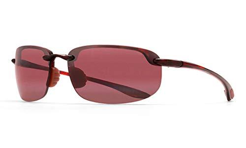 Maui Jim Ho okipa Sport Unisex Sunglasses